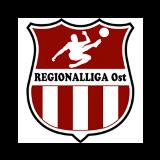 Австрия региональная лига восток [PUNIQRANDLINE-(au-dating-names.txt) 67